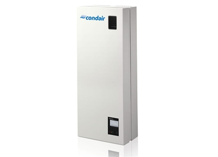 Condair CP3 Mini steam humidifier.