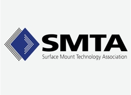 SMTA - Dallas Expo & Tech Forum
