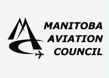 Manitoba Aviation Symposium 2018